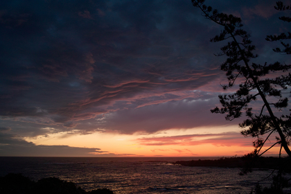 sunset07162009dp2-2.jpg